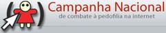 Campanha Combate a Pedofilia na Internet