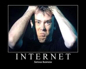 internet_serious_business_framed